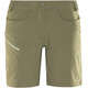 Millet W's Trekker Stretch Shorts grape leaf